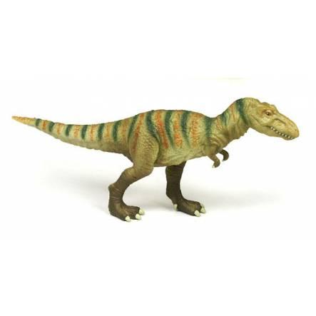 Tarbosaurus, Dinosaurier Spielzeug von CollectA