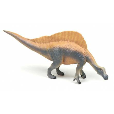 Ouranosaurus, Dinosaur Toy Figure by CollectA