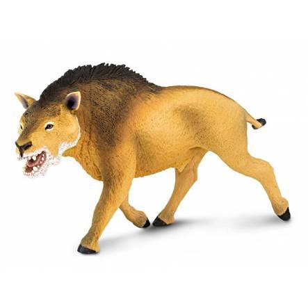 Daeodon, Entelodont Figure by Safari Ltd.