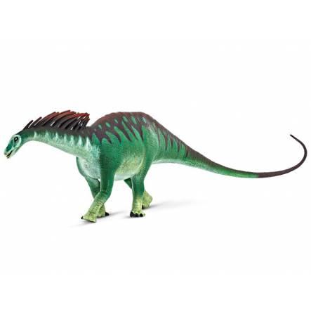 Amargasaurus, Dinosaurier Figur von Safari Ltd.
