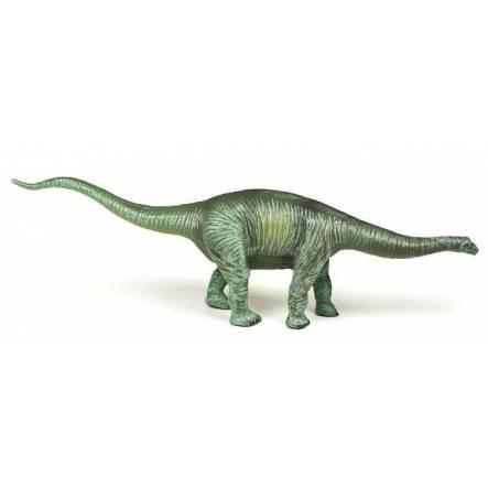 Cetiosaurus, Dinosaur Toy Figure by CollectA