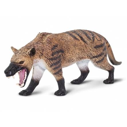 Hyaenodon, Figur von Safari Ltd.