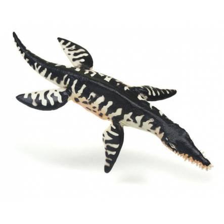 Liopleurodon, Pliosaur Toy Figure by CollectA