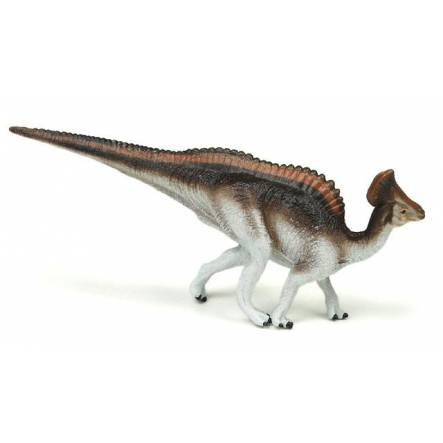 Olorotitan, Dinosaur Toy Figure by CollectA