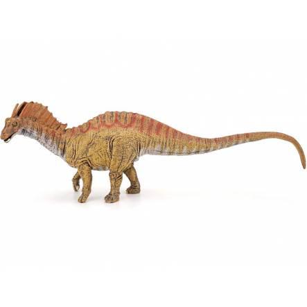 Amargasaurus, Dinosaurier Figur von Papo