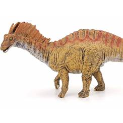 Amargasaurus, Dinosaur Figure by Safari Ltd.