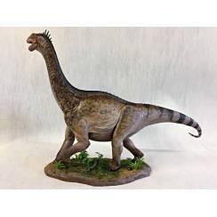 Camarasaurus, Dinosaurier-Modell