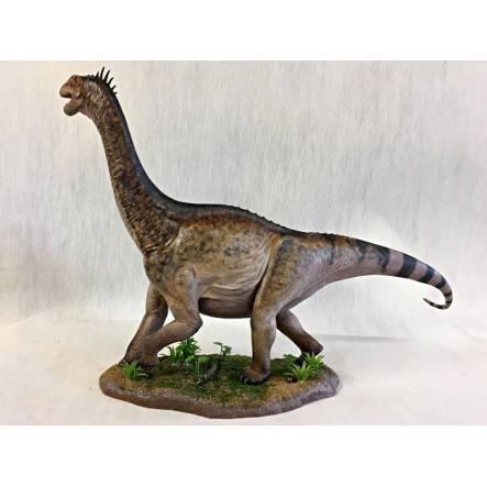 Camarasaurus, Dinosaur Model