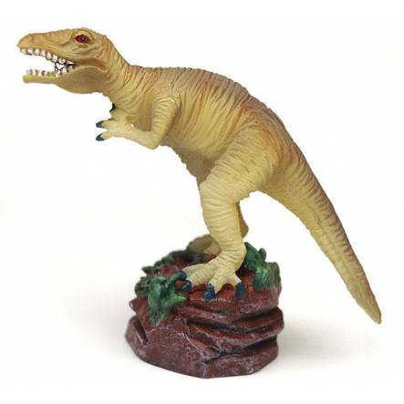 Megalosaurus, Dinosaurier Miniatur
