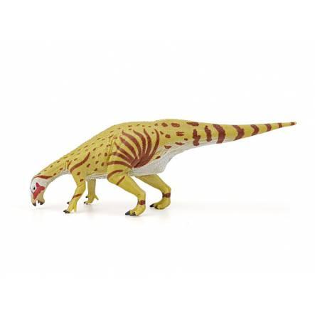 Mantellisaurus drinking, Dinosaur Figure by CollectA