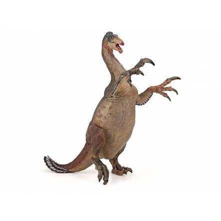 Therizinosaurus, Dinosaur Figure by Papo