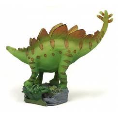 Stegosaurus, Dinosaurier Miniatur