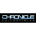 Chronicle Collectibles