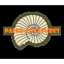 Paleo-Creatures